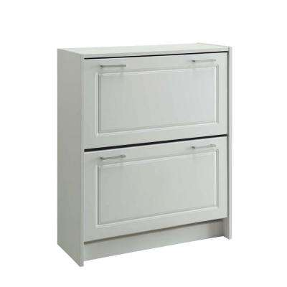 White Other Storage Furniture