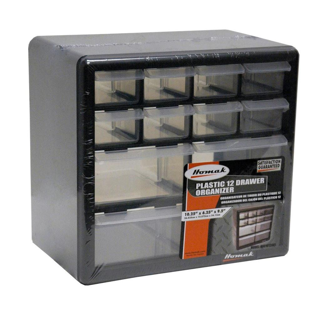 organizers for drawers staples plastic drawer ideas rolling storage on uk wheels makeup organizer best