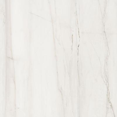Fossile Beige PO 24 in. x 24 in. Glazed Porcelain Floor and Wall Tile (14.96 sq. ft./Case)