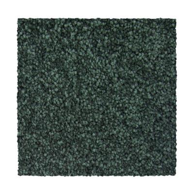 Hainsridge - Color Jewel 12 ft. Texture Carpet