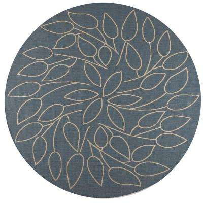 Home Decorators Collection - Outdoor Rugs - Rugs - The Home Depot