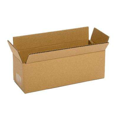 12 in. x 6 in. x 6 in. 25 Moving Box Bundle