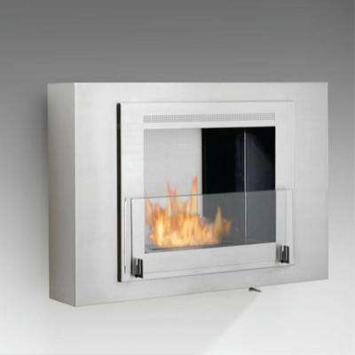 Shop our selection of Ethanol Fireplaces in the Heating