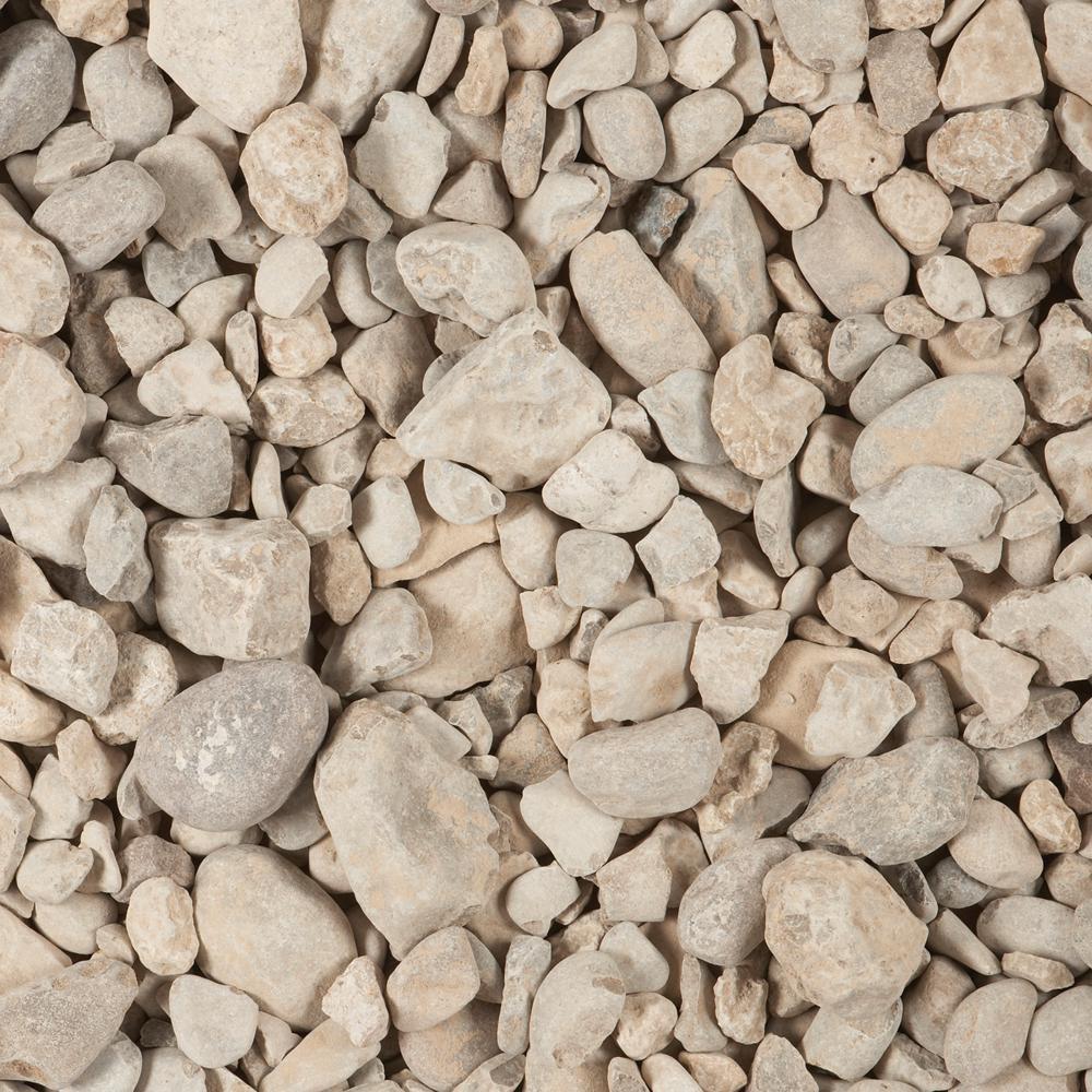 0.5 cu. ft. Pond Pebbles (64-Bags/32 cu. ft./Pallet)
