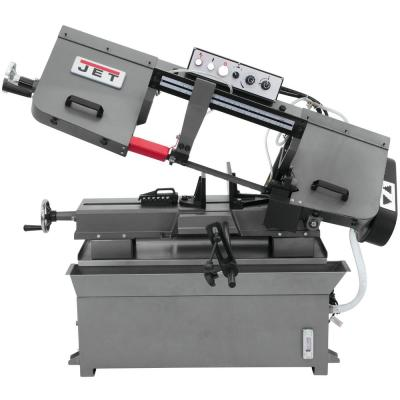 General International 5 Amp 4 In Portable Universal Cutting Band