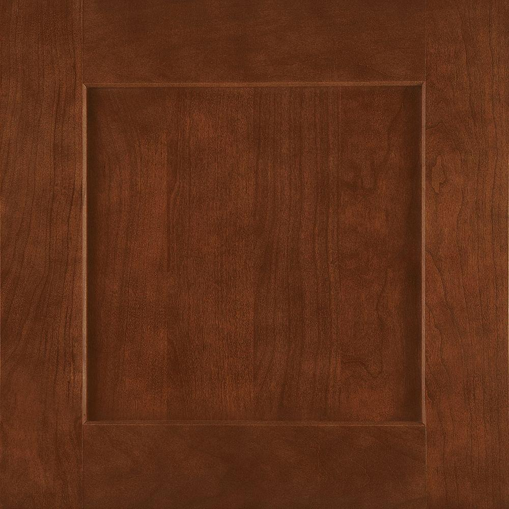 American Woodmark 14 9 16x14 1 2 In