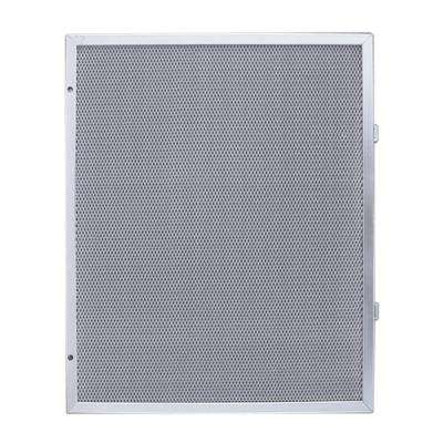WS-62N Series Range Hood Charcoal Filter