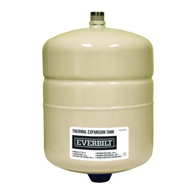2 Gallon Thermal Expansion Tank