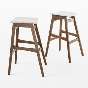 Super Bar Stools Kitchen Dining Room Furniture The Home Depot Ncnpc Chair Design For Home Ncnpcorg