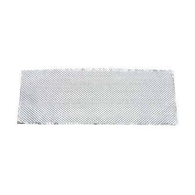QUIETSHEET DIAMOND Acoustic Shield w/ adhesive 30inx26.75in Sheet Size