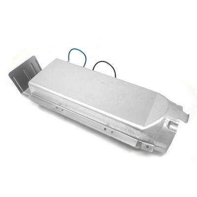 Dryer Heater Element (OEM part number DC97-14486A )