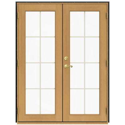 types door home exterior doors patio peytonmeyer furniture wen of folding ideas luxury furniturejeld size medium design jeld