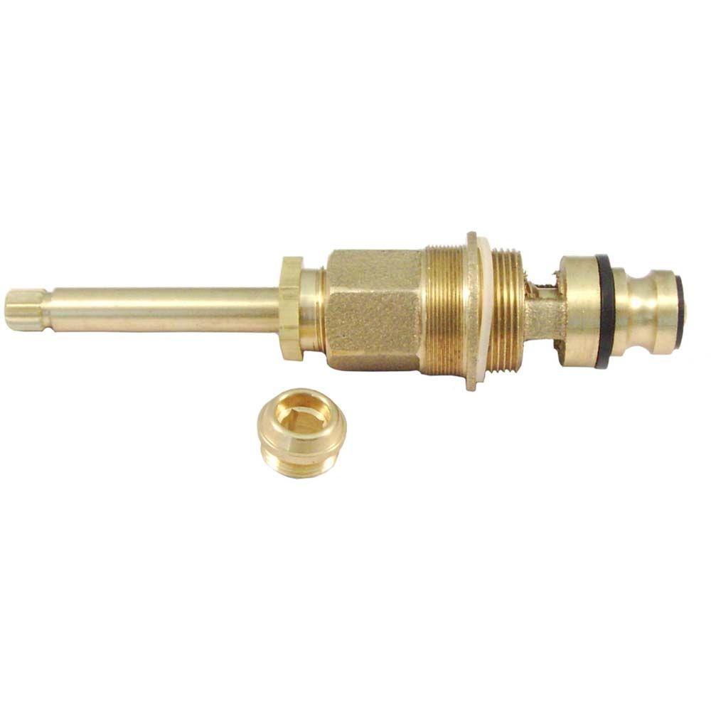 GB-478 Diverter Stem for Gerber Tub and Shower Faucets