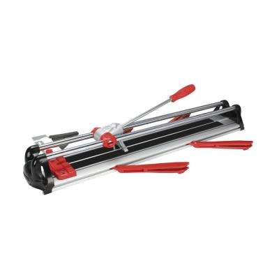26 in. Fast Tile Cutter