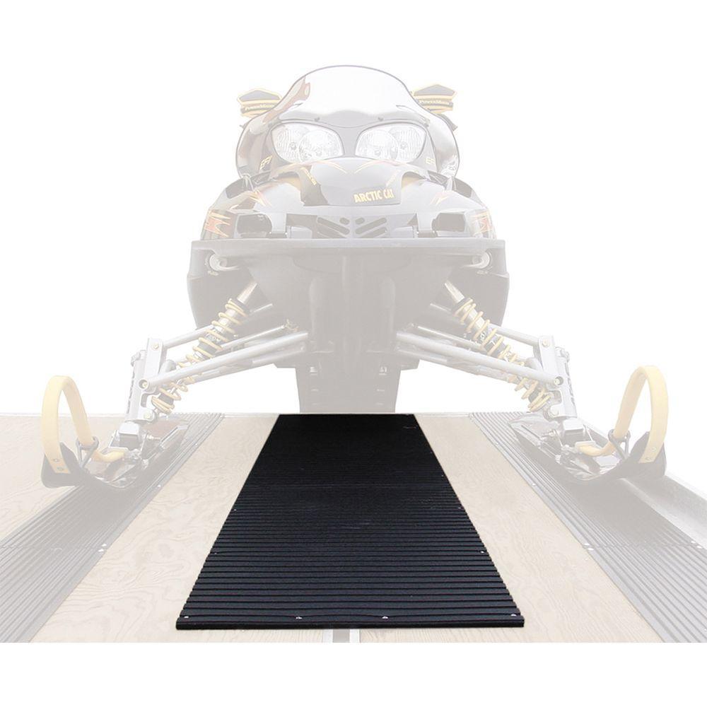 Track Mat