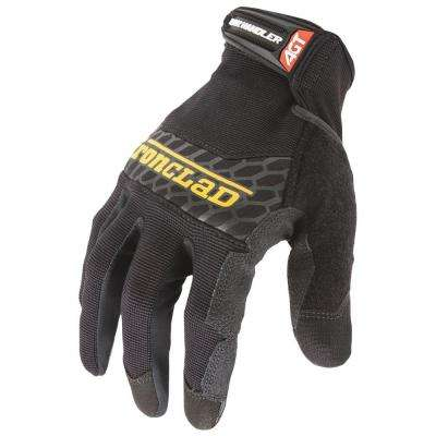 Box Handler Medium Gloves