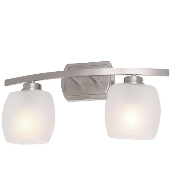 Philips MyBathroom Boat Ceiling Light Chrome