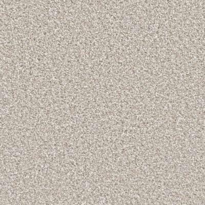 Carpet Sample - Delight II - Color 486 Celebrate Texture 8 in. x 8 in.