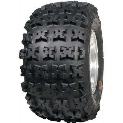 XC-Master 20X11.00-9 6-Ply ATV Rear Tire (Tire Only)