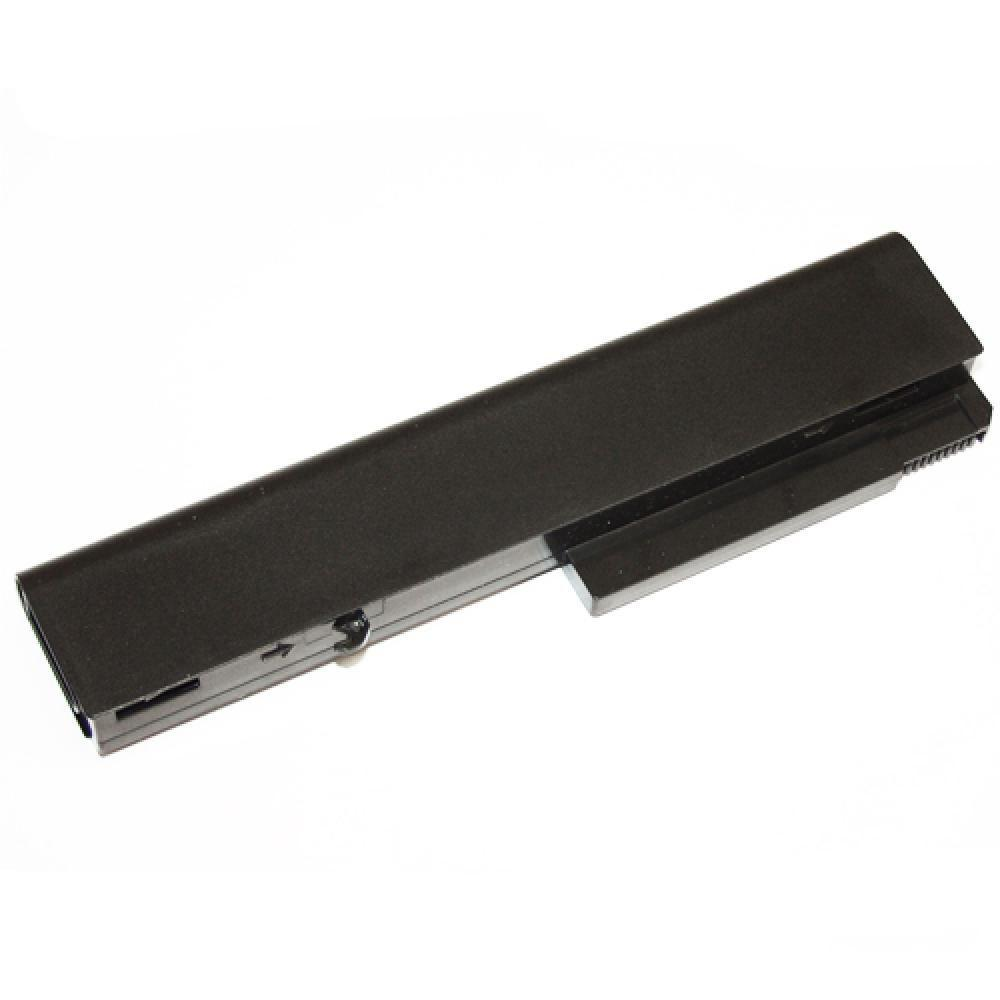 10.8 Volt 4100 mAh Battery compatible with HP and Compaq ...