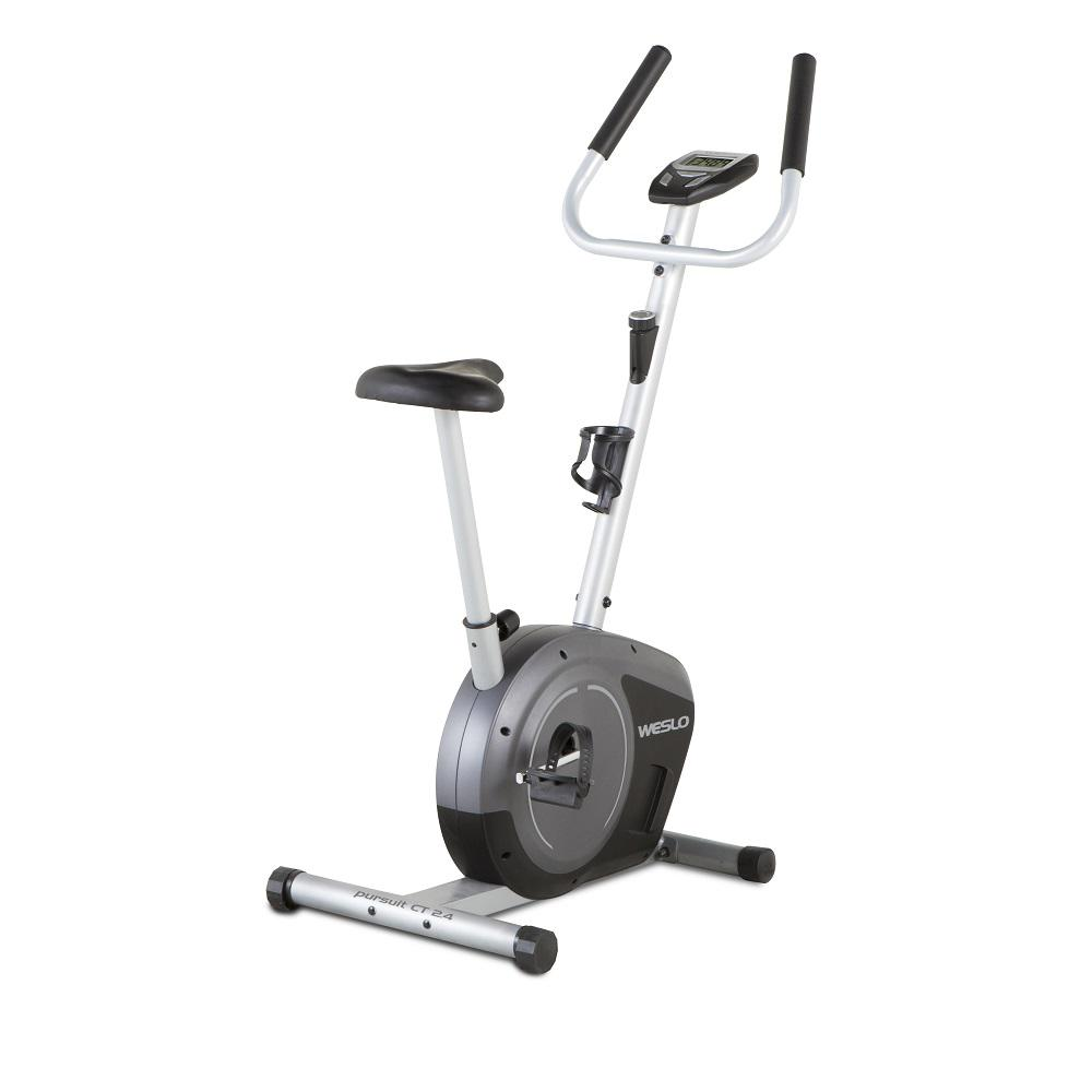 Pursuit CT 2.4 Exercise Bike