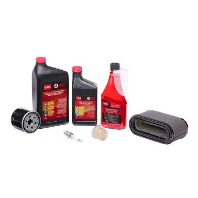 TimeCutter Single Cylinder Toro Engine Maintenance Kit