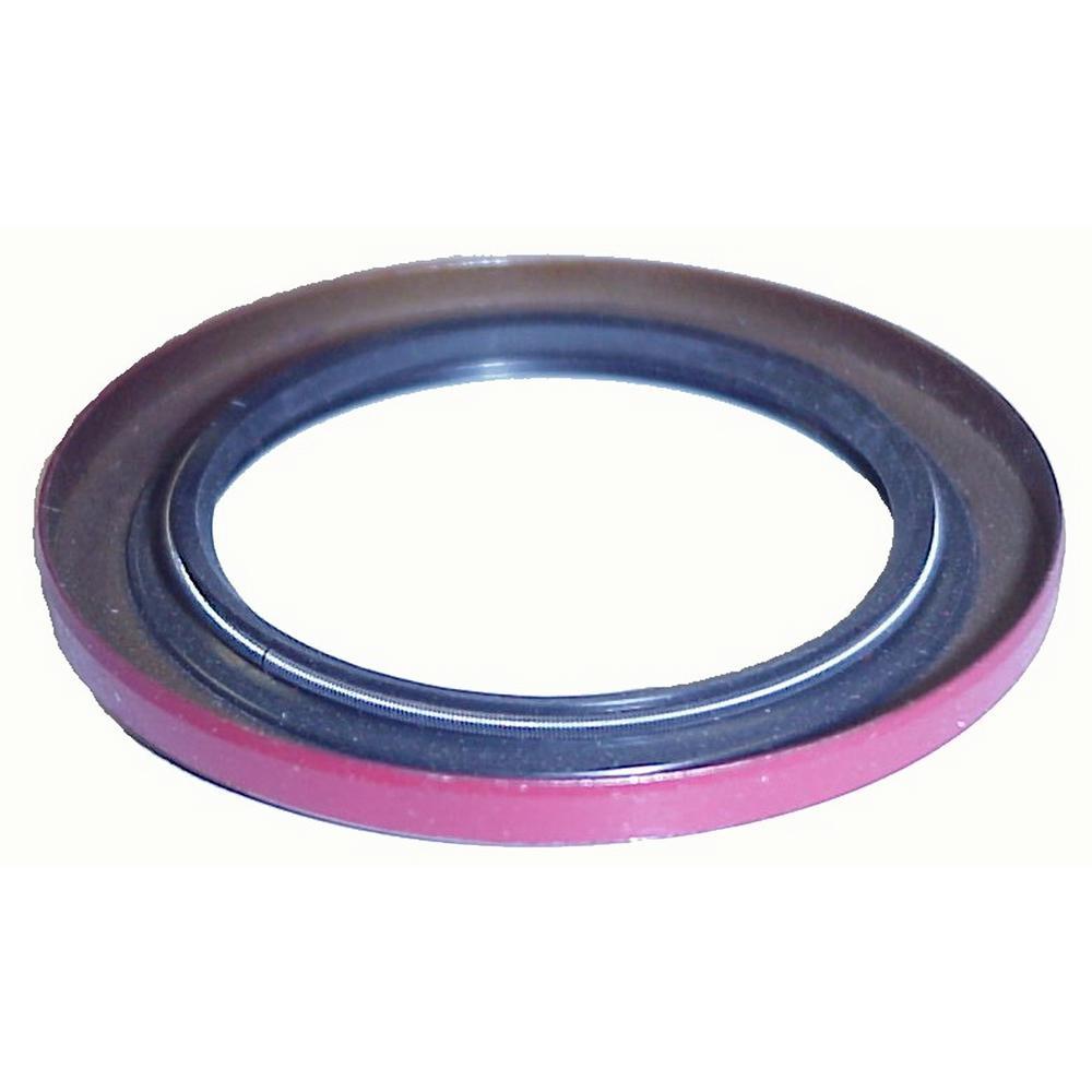 Transfer Case Input Shaft Seal - Front