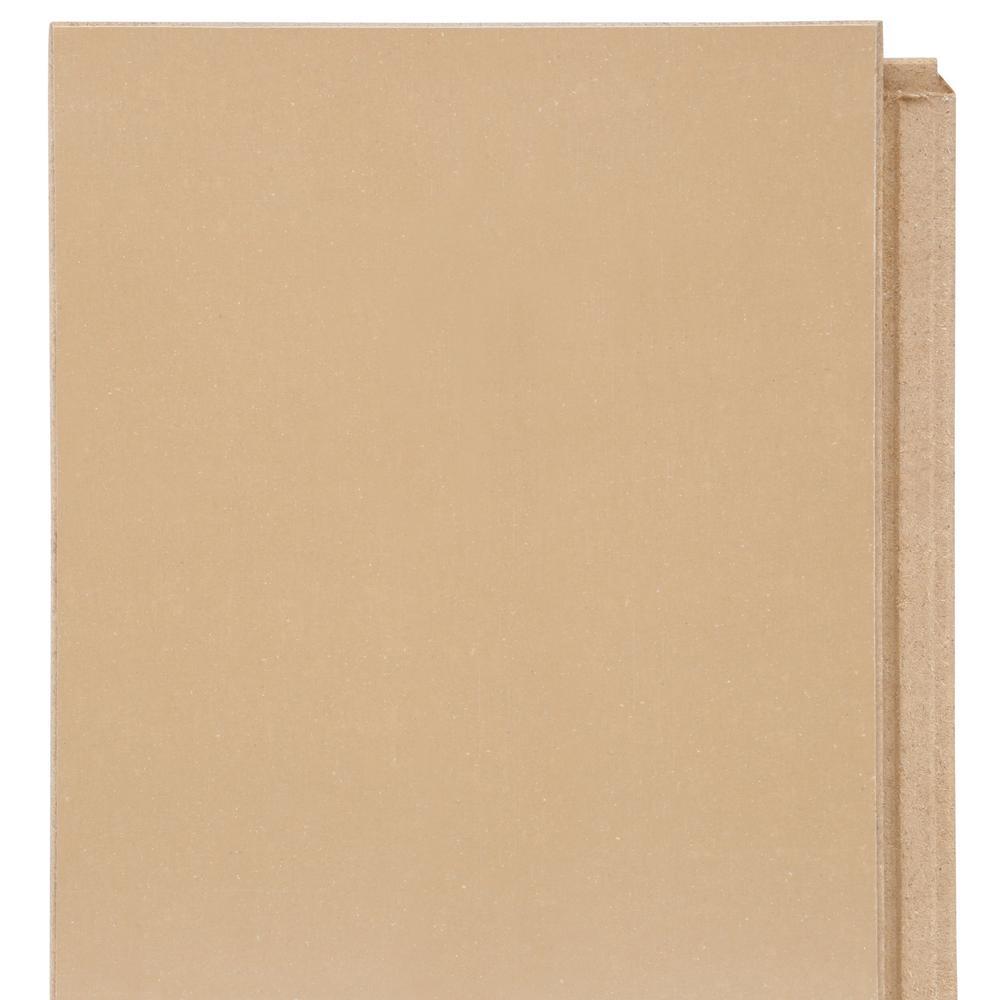 Laminate Wood Flooring Look Charcoal Gray Rustic