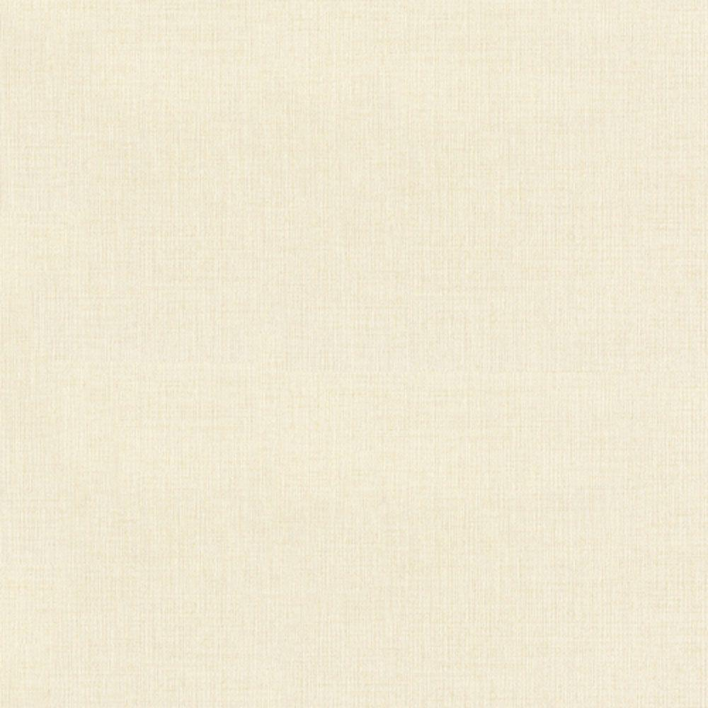 The Wallpaper Company 8 in. x 10 in. Ambiance Texture Wallpaper Sample