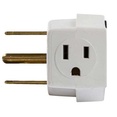 Gas Range Adapter