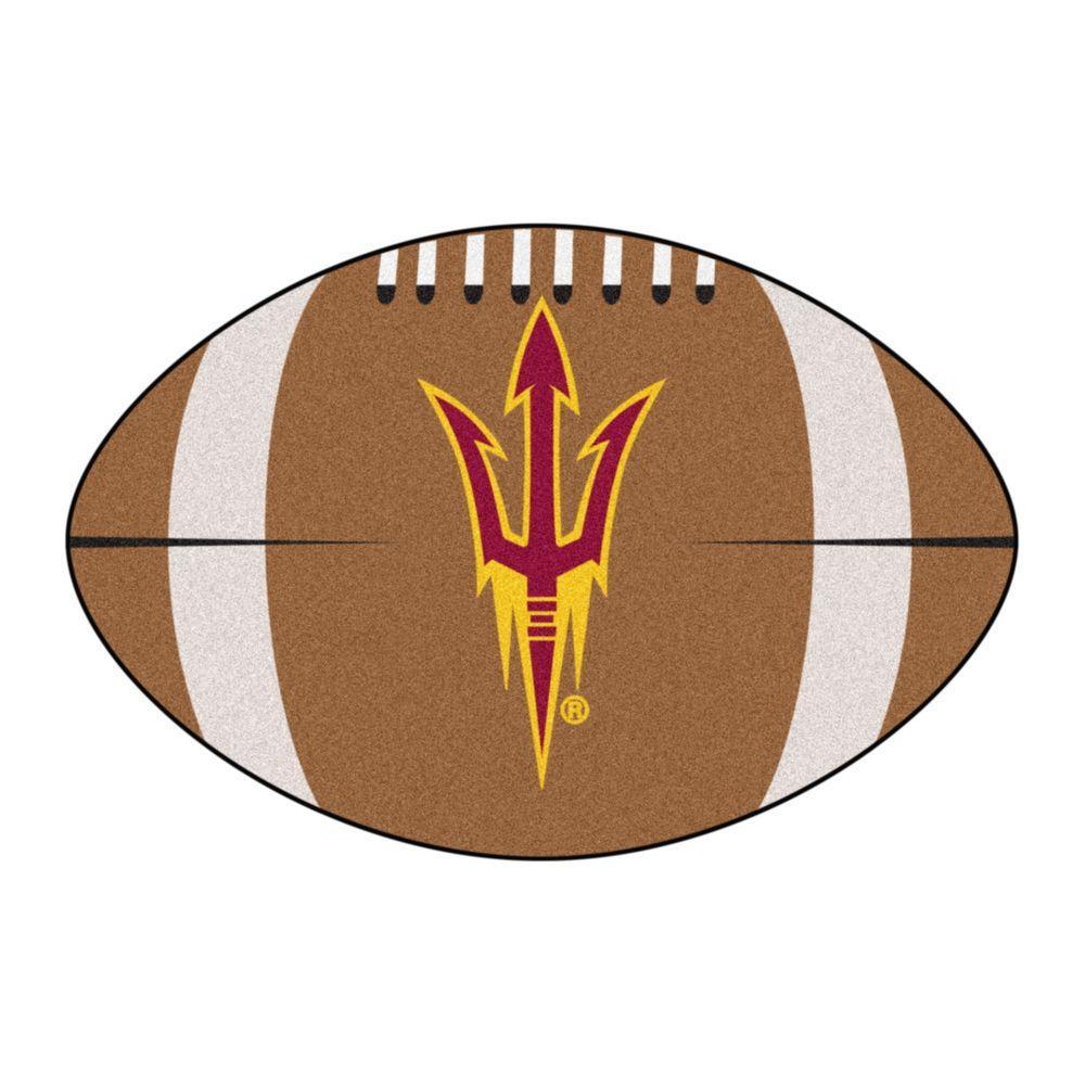 FANMATS NCAA Arizona State University