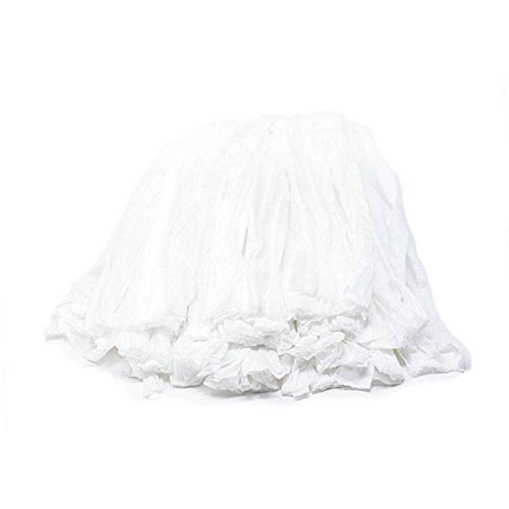 Commercial Grade Non-Woven Mop Head (Case of 24)