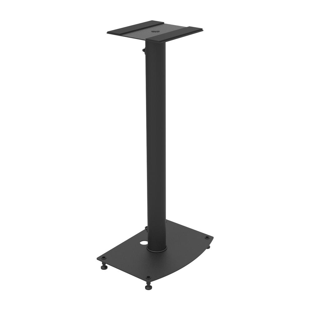 proHT 23.6 in. Universal Speaker Stand Set