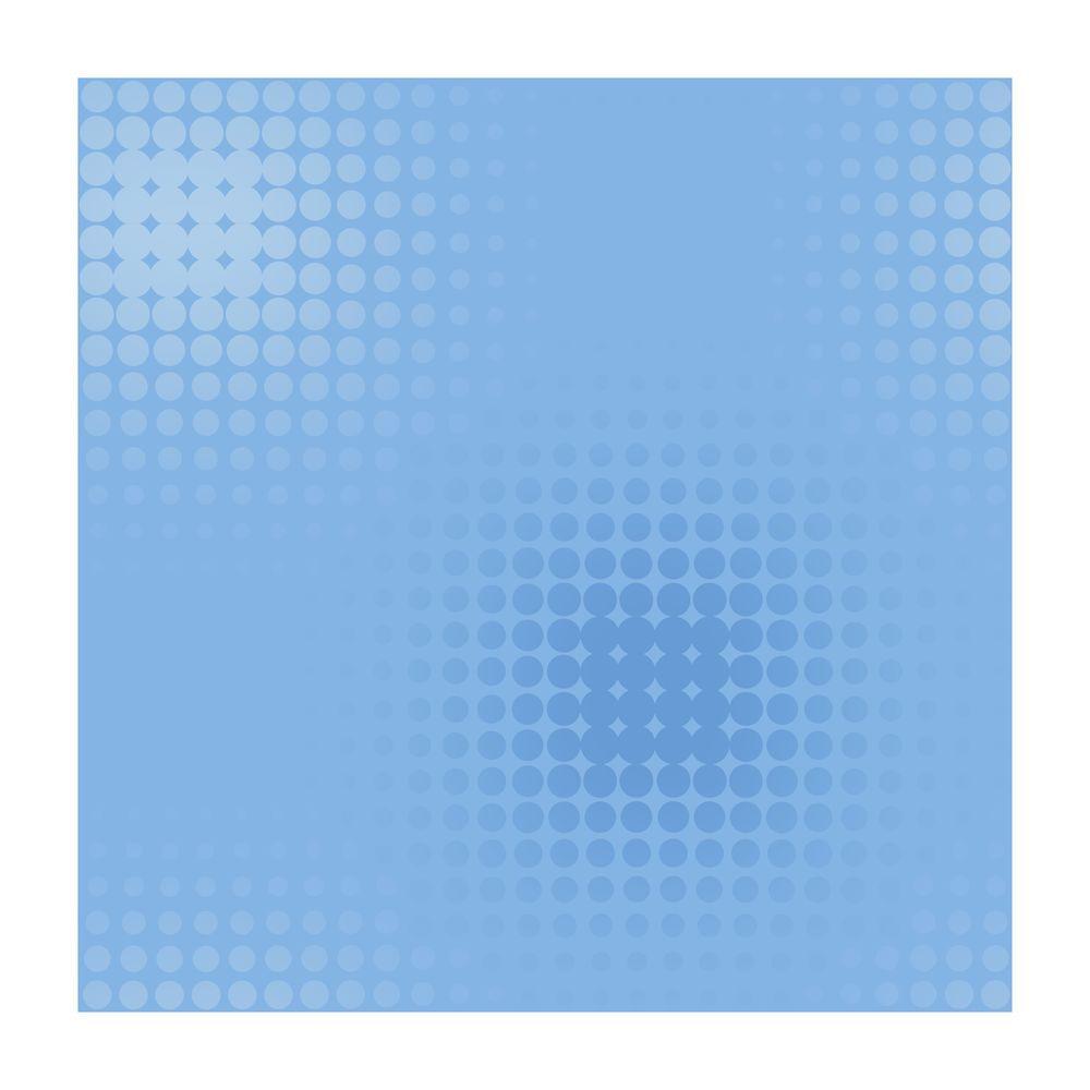 Optical Dots Wallpaper