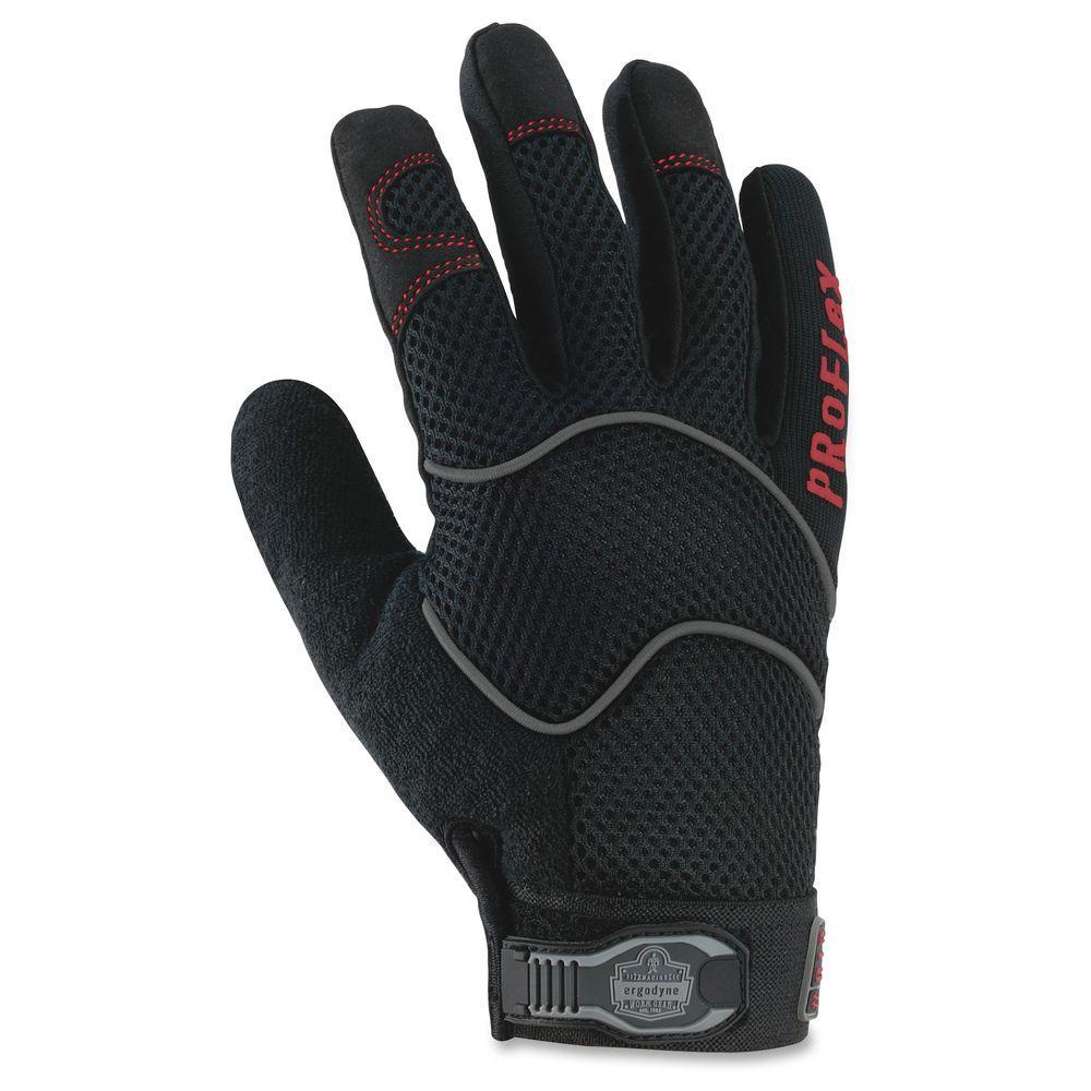 812 Utility Gloves