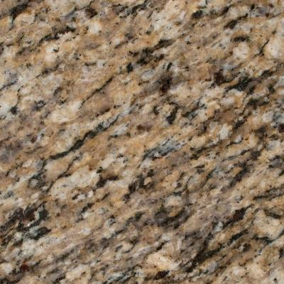 Granite countertop samples online incredible shop sensa tangier.