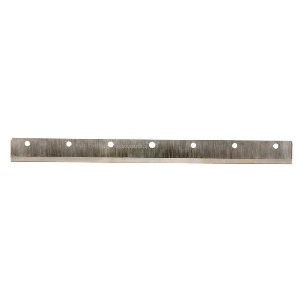 13 in. Laminate Flooring Cutter Replacement Blade