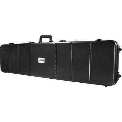 Loaded Gear 46.5 in. AX-300 Hard Tool Case in Black