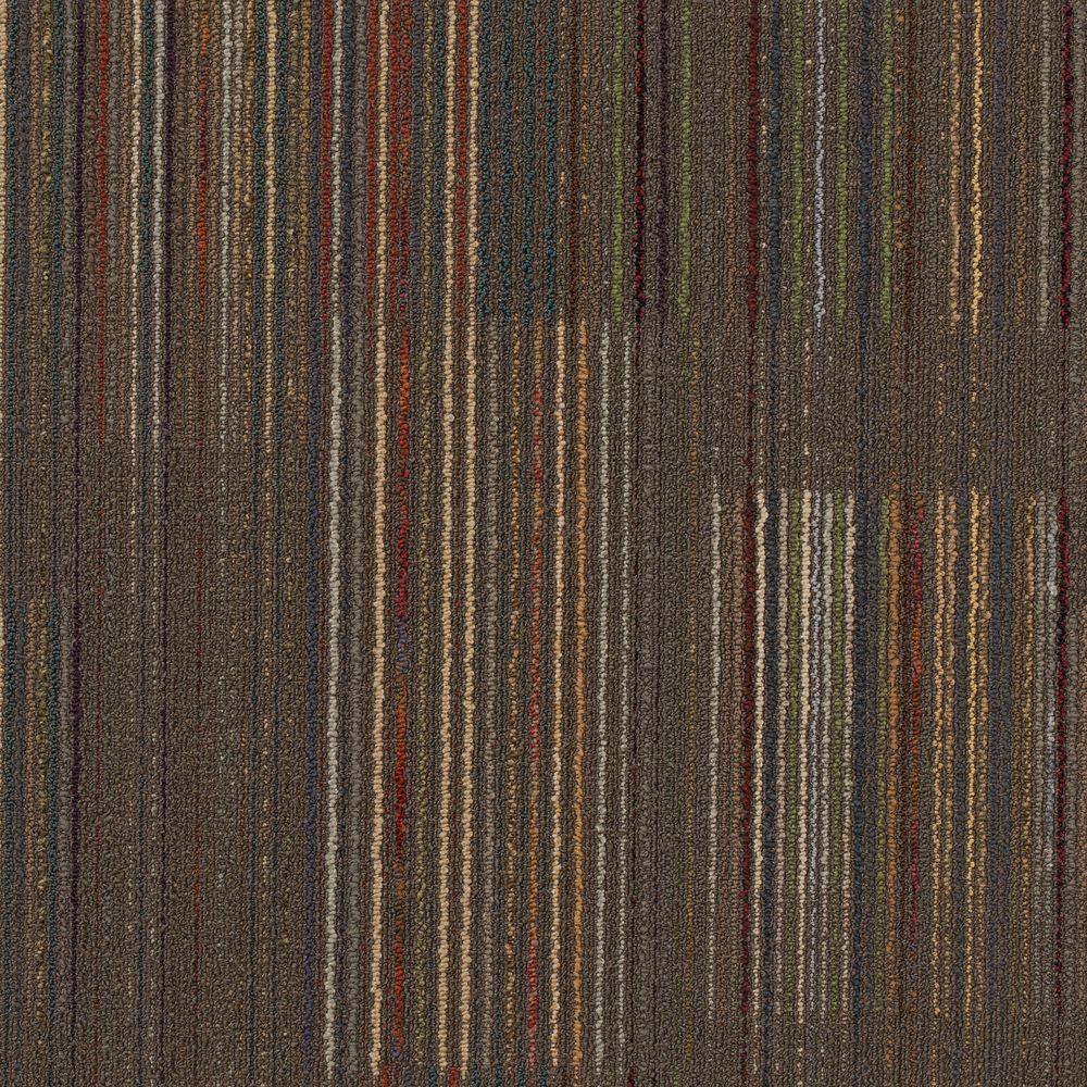 contractor medium gray 24 in x 24 in modular carpet tile