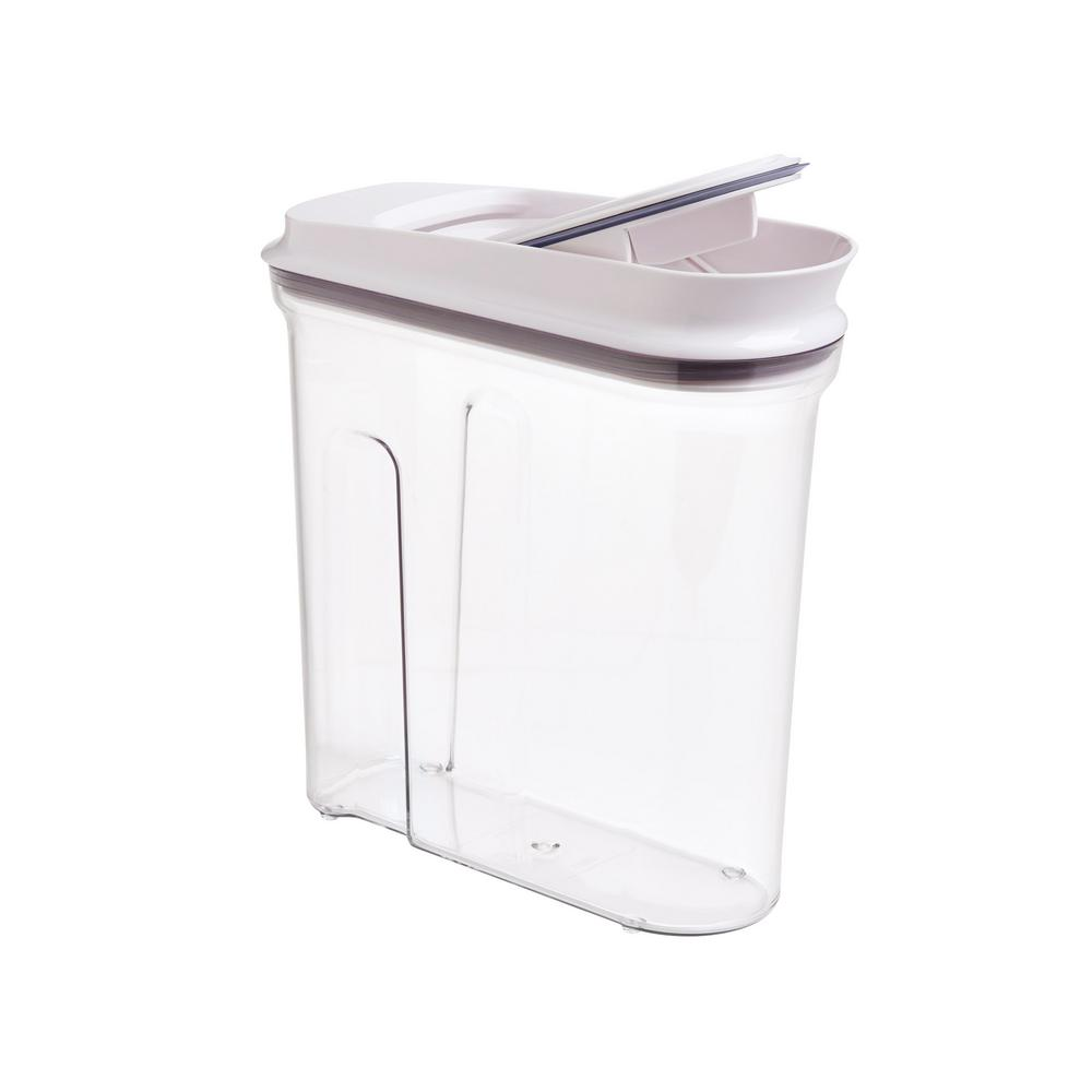 Oxo Good Grips 3 Piece Pop Cereal Dispenser Set 11180800