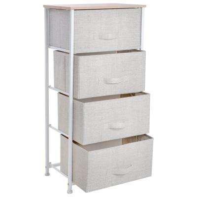 048e7baa3842 Storage Drawers - Storage Containers - The Home Depot