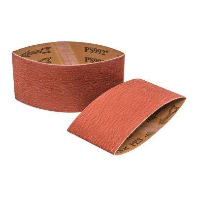 Cool Cut XX 5 in. x 15.5 in. L x 3.5 in. W GR80 Cloth Drum Belts (Pack of 5)
