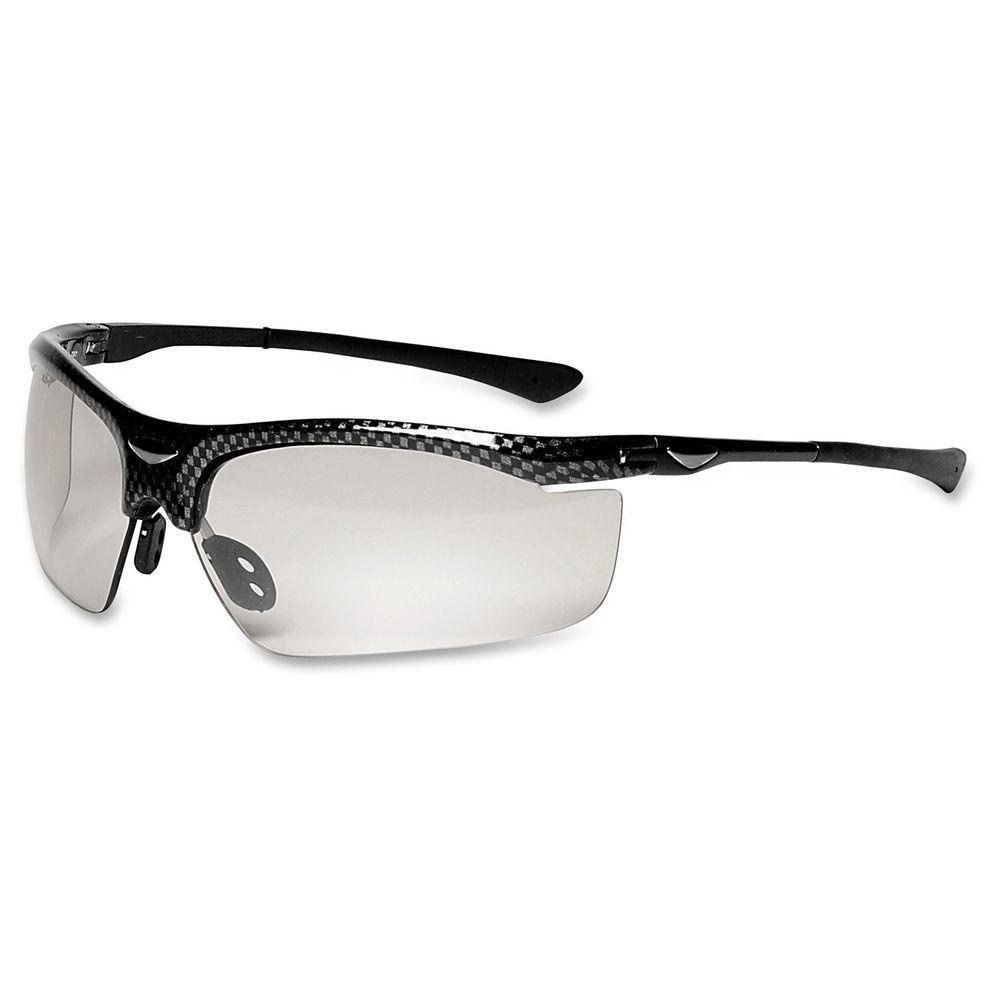 SmartLens Transitioning Protective Eyewear