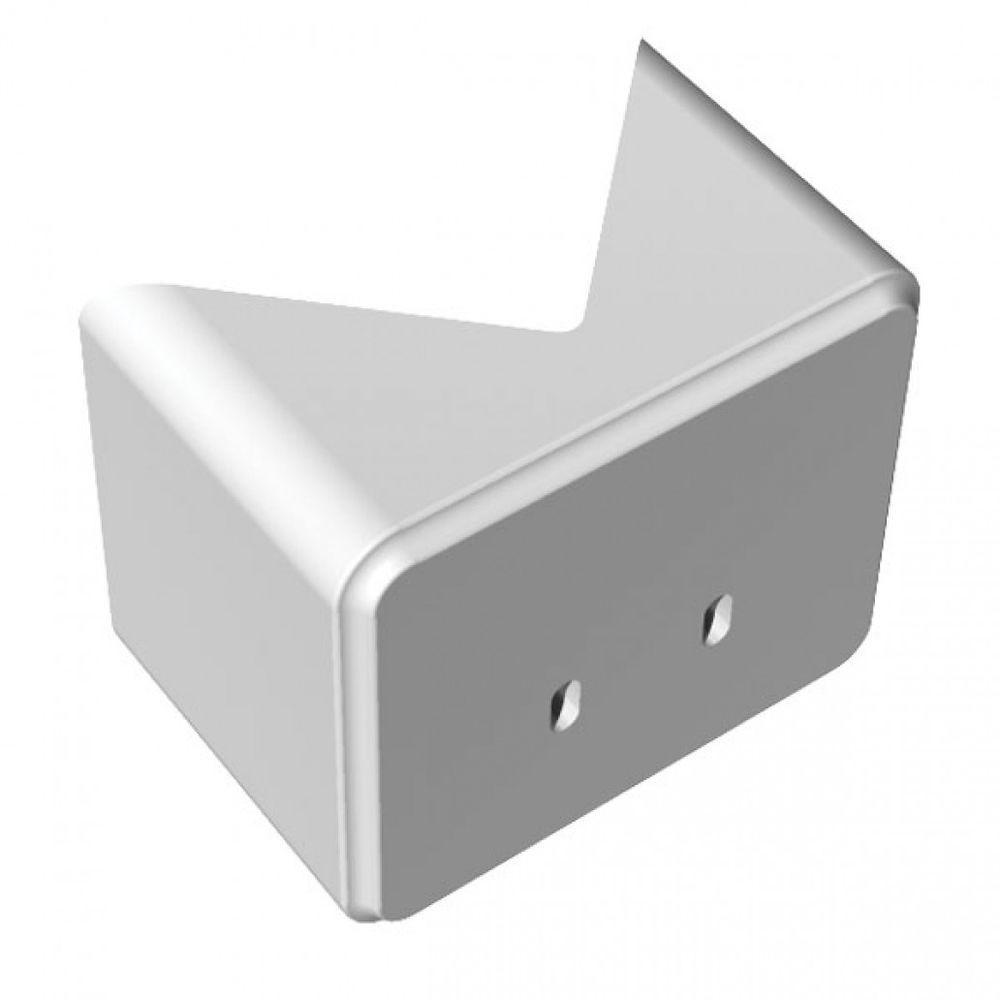 45 Degree Bracket Adapter Kit