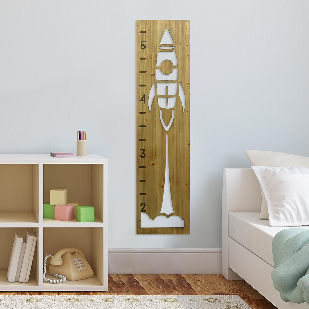 Living Room Furniture Growth Chart