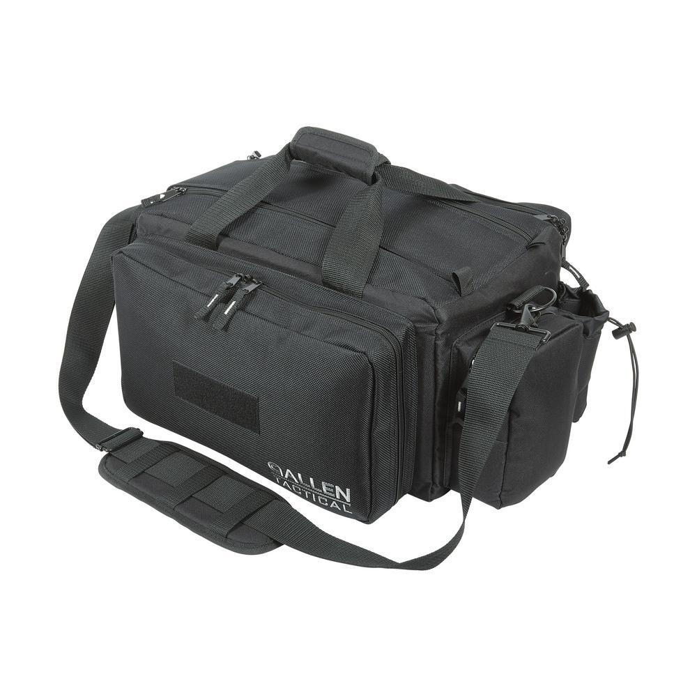 Allen Tactical Master Range Bag