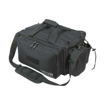 Master Tactical Range Bag