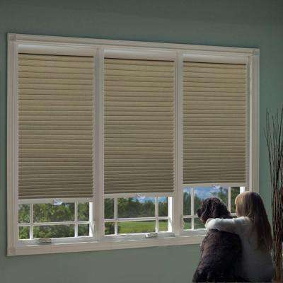 blinds cellular top interior mississauga window shades bottom up down
