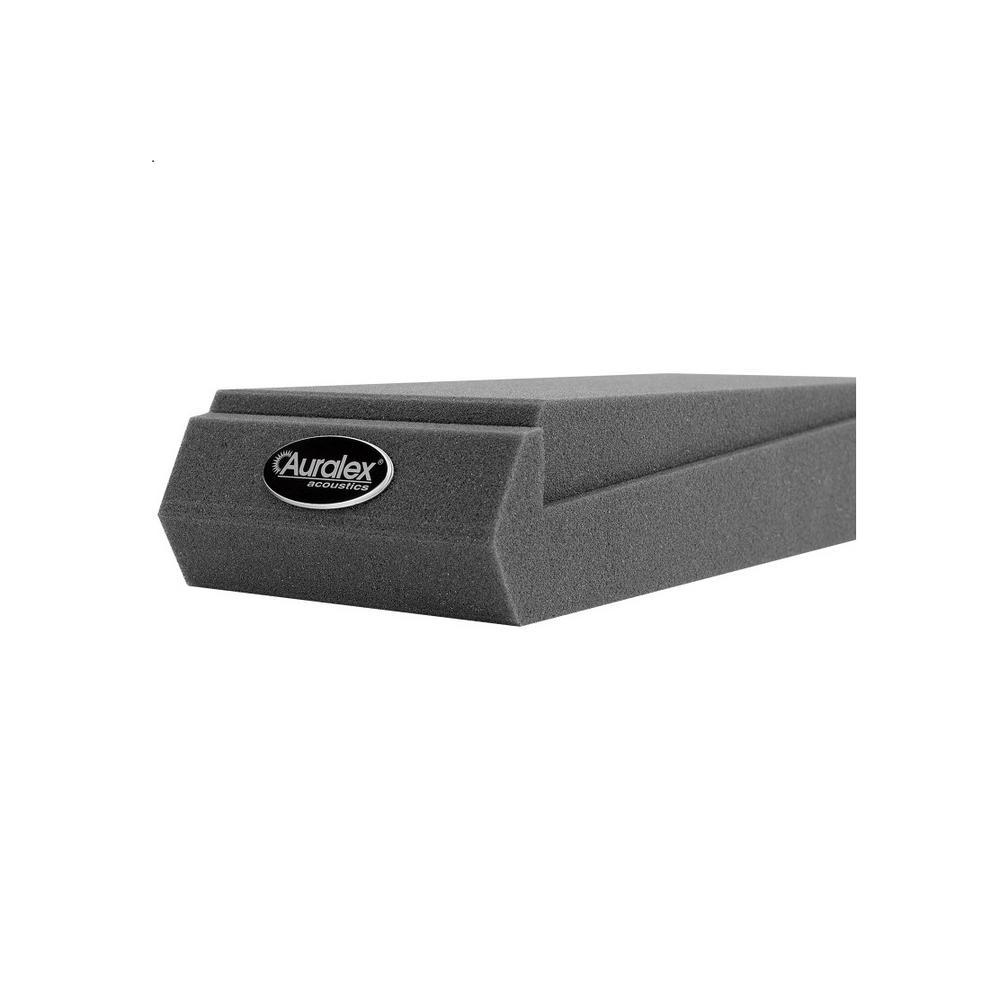 Auralex MoPAD Monitor Isolators