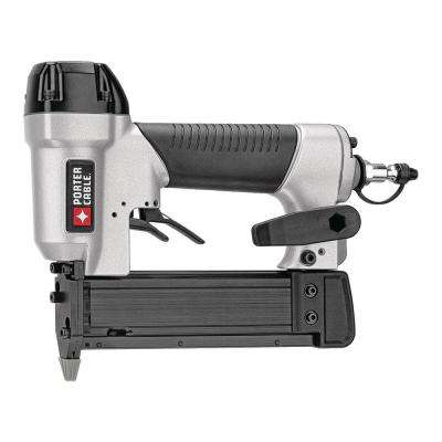 23-Gauge 1-3/8 in. Pin Nailer